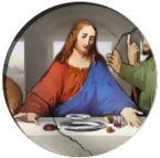 Maria icon256