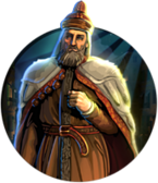 Enricodandolo