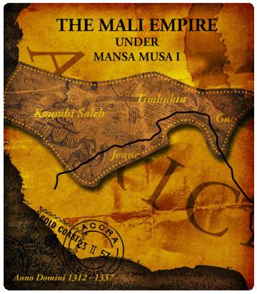 File:Mali Map Mod.png