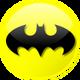 GothamIcon