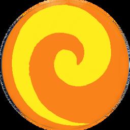 Air Nomads emblem
