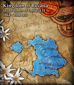 BavariaMap512