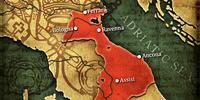Papal States (Pius IX)