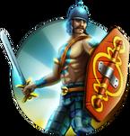 Pictishwarrior