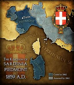 SardiniaPiedmontMap512