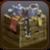 Trade Goods (Civ4Col)