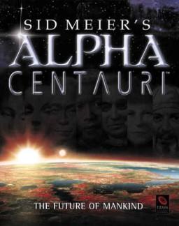 File:Alpha Centauri cover.jpg