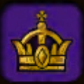 Monarchy (government) (CivRev2)