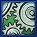 File:Engineering (CivRev).png