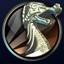 Steam achievement Surviving Ragnarok (Civ5)