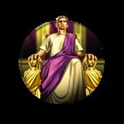 Augustus Caesar (Civ5)