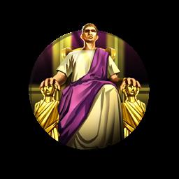 File:Augustus Caesar (Civ5).png