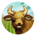 Cattle (Civ5)