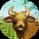 Cattle (Civ5)