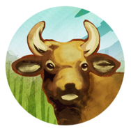 File:Cattle (Civ5).png
