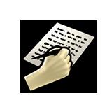 File:Diplomatic Service (Civ6).png