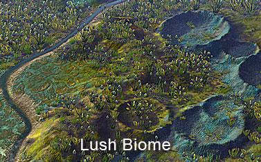 File:Lush biome (CivBE).jpg