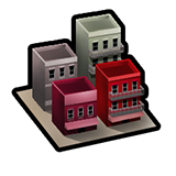File:Urbanization (Civ6).png