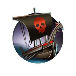 File:Galley (Civ5).png
