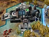 File:Outpost1 (CivBE).jpg