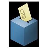 File:Suffrage (Civ6).png