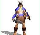 Swordsman (Civ3)