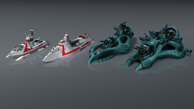 File:BE Render Unit Harmony NavalFighter Progression.jpg