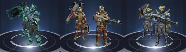 File:Ranger-tier3-be.jpg