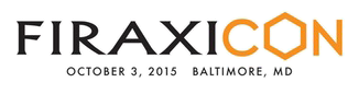 File:Firaxicon 2015.png