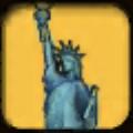Statue of Liberty (CivRev2)