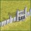 Walls (Civ3)