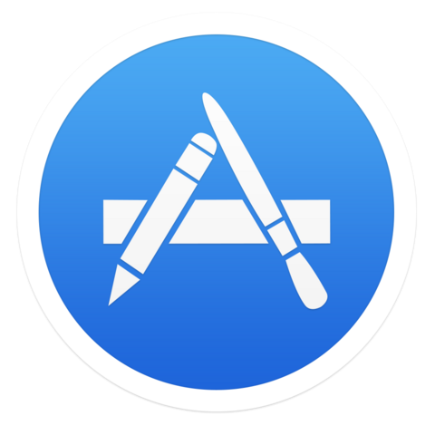File:App store 5122x.png