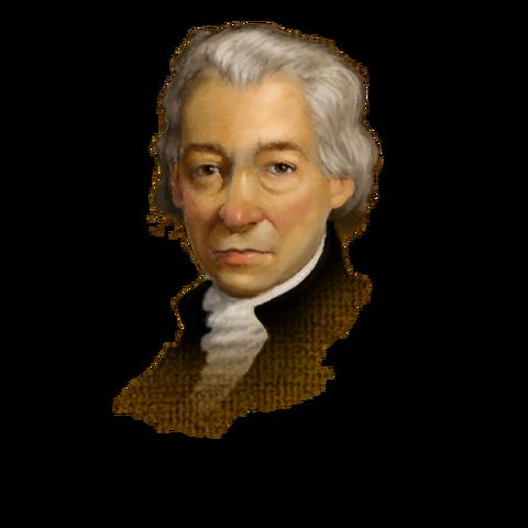 File:Alexander von Humboldt (Civ4Col).png