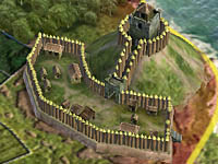 File:Motte and Bailey in Game.jpg
