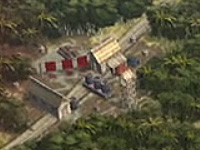 File:Brazil-wood camp.png