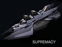 File:Naval supremacy1 (CivBE).jpg