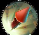 Rocket Artillery (Civ5)