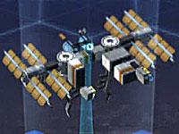 File:Solarcollector1 (CivBE).jpg