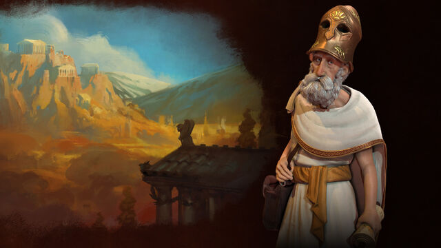 File:Civ6 splash Pericles.jpg