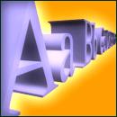 File:Alphabet (Civ3).png