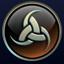 Steam achievement Odin's Chosen Warrior (Civ5)