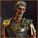 Rome-leader-Civ6