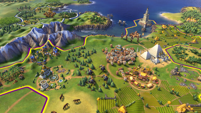 File:Civilization VI screenshot 1.jpg