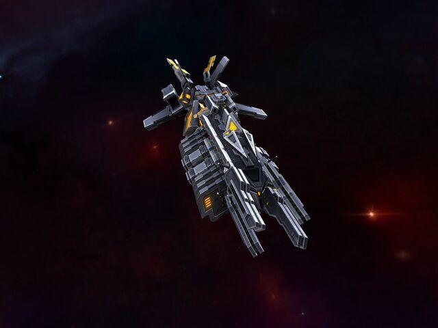File:Viewer supremacy06 (starships).jpg