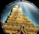 Ziggurat (Civ5)