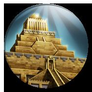 File:Ziggurat (Civ5).png