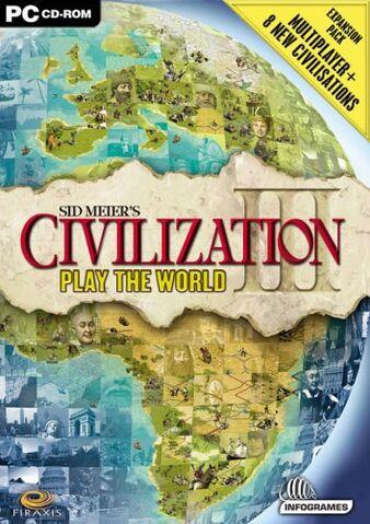 File:Civilization3ptw.jpg