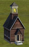 File:Schoolhouse (Civ4Col).png