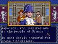 Napoleon (Civ1).png