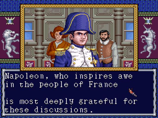 File:Napoleon (Civ1).png